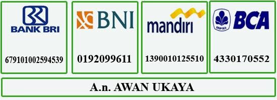 Bank dan Pengiriman